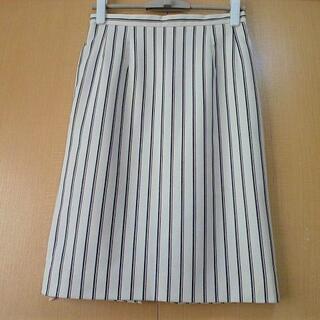 アナイ(ANAYI)のDRWCYS☆ドロシーズ☆可愛らしいスカート(ひざ丈スカート)