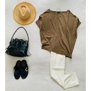 バンヤードストーム(BARNYARDSTORM)のmaco様専用おまとめ(Tシャツ(半袖/袖なし))
