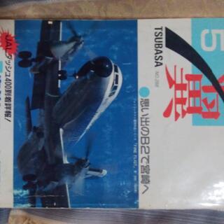 月刊翼 1990年11月号(専門誌)