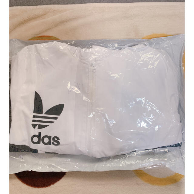 adidas(アディダス)のウェア上下セットadidas スポーツ/アウトドアのランニング(ウェア)の商品写真