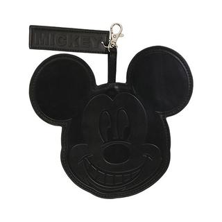 ディズニー(Disney)のパスケース ズッカ ディズニー(パスケース/IDカードホルダー)