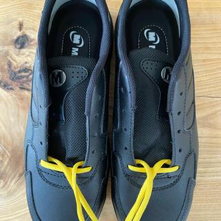 安全靴 MIDORI ANZEN