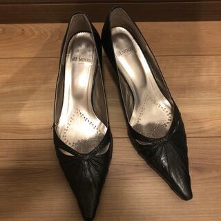 et vous 女性 靴