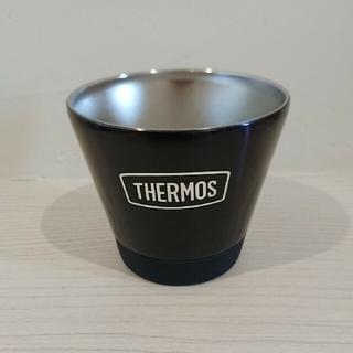 サーモス(THERMOS)のサーモス  真空断熱カップ 0.3L (タンブラー)