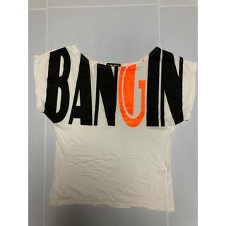 エルビーゼロスリー(LB-03)のLB-03Tシャツ(Tシャツ(半袖/袖なし))