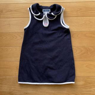 Jacadi - パリ発子供服ブランド✳︎ジャカディ