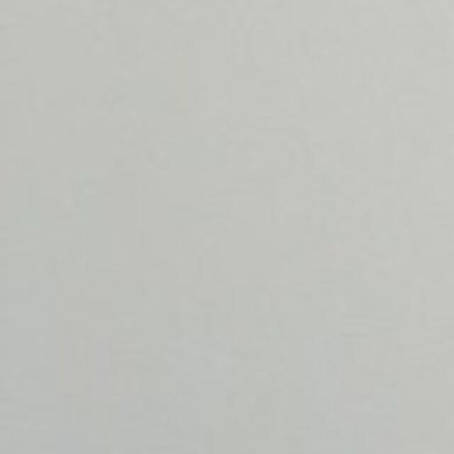 COSME DECORTE(コスメデコルテ)のさゆり様専用 コスメ/美容のスキンケア/基礎化粧品(乳液/ミルク)の商品写真