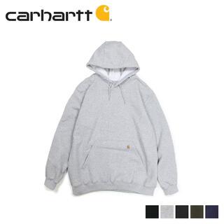 carhartt - 新品未使用 carhartt パーカー