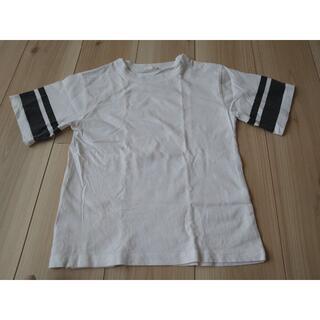 GU - Tシャツ キッズ