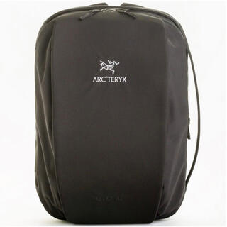 ARC'TERYX - 商品説明に記載していましたが他で購入されてしまいました。申し訳ありません。