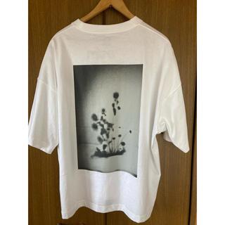 GU - BiSH×GU コラボTシャツ