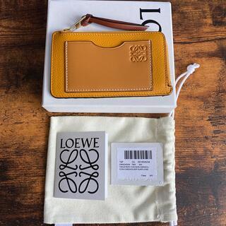 LOEWE - LOEWE  コイン&カードホルダー