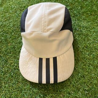 アディダス(adidas)のアディダス サッカー 帽子(帽子)