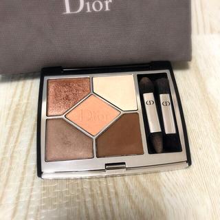 Christian Dior - Christian Dior アイシャドウ