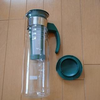 ハリオ(HARIO)のHARIO(容器)
