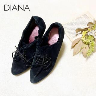 DIANA - DIANA ブーティー