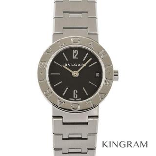 BVLGARI - ブルガリ ブルガリブルガリ  レディース腕時計