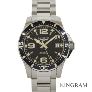 LONGINES - ロンジン  メンズ腕時計