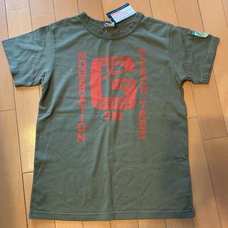 F.O.KIDS - FO.KIDS  Tシャツ 160
