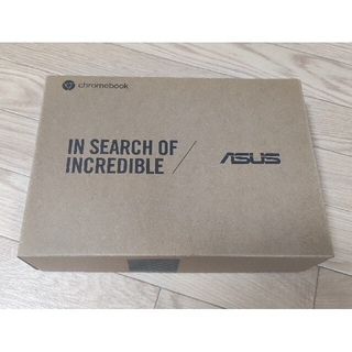 ASUS - ASUS Chromebook Detachable CM3 ブルーライトカット