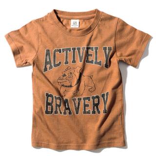 デビロック(DEVILOCK)の160 devirock(Tシャツ/カットソー)