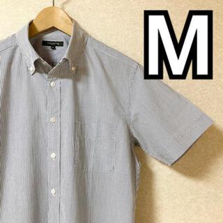マッキントッシュ(MACKINTOSH)の◇オススメ◇MACKINTOSH LONDON/マッキントッシュ 半袖シャツ M(シャツ)