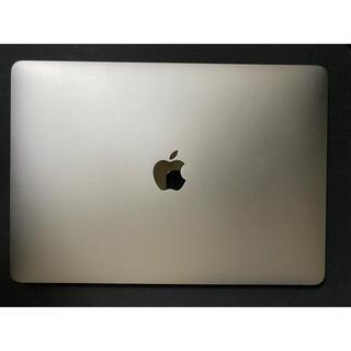 Mac (Apple) - MacBook Air 2020 M1チップ