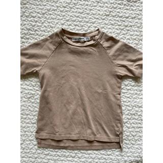 コドモビームス(こども ビームス)のmingo 1-2(Tシャツ/カットソー)