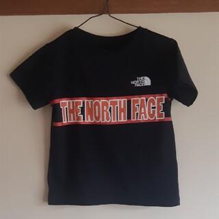 THE NORTH FACE - ノースフェイス 110