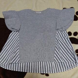 Seraph - セラフ 半袖Tシャツ 120cm
