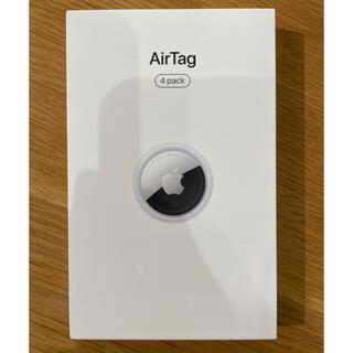 Apple - airtag エアタグ