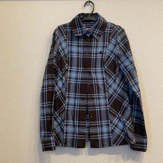Vivienne Westwood - Vivienne Westwood シャツ