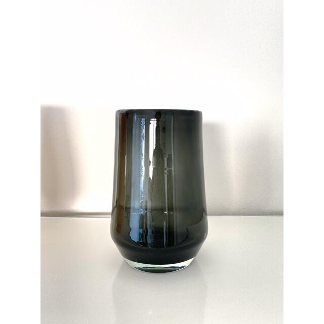 ACTUS(アクタス)のHenry dean クレモンスH22 ヘンリーディーン   インテリア/住まい/日用品のインテリア小物(花瓶)の商品写真