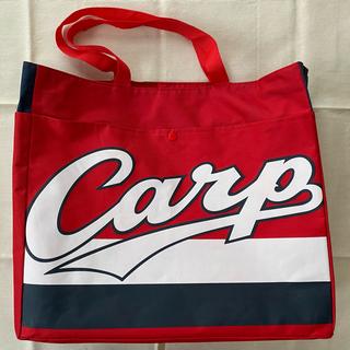 広島東洋カープ - 【CARP】トートバッグ