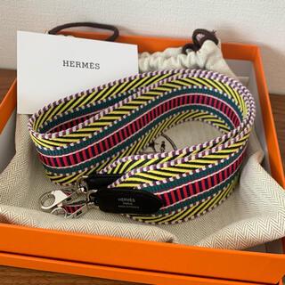 Hermes - エルメス☆バンドリエール