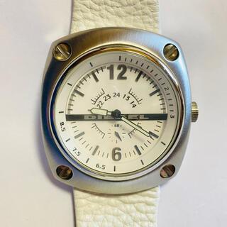 DIESEL - DIESEL 腕時計 ディーゼル DZ-1229