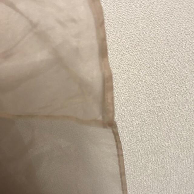Ameri VINTAGE(アメリヴィンテージ)のAMERI 4way トレンチコート  レディースのジャケット/アウター(トレンチコート)の商品写真