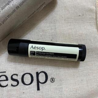 Aesop - イソップ リップ