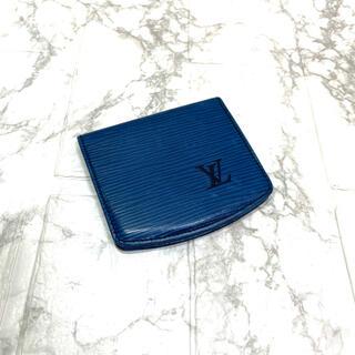 ルイヴィトン(LOUIS VUITTON)のおすすめ✨美品✨正規品✨ルイヴィトンエピ、コインケース、即日発送‼️(コインケース/小銭入れ)