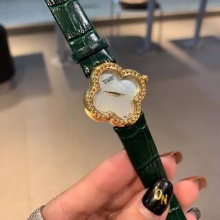 Van Cleef & Arpels - VanCleef&Arpels腕時計