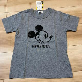 petit main - 【新品】ビールーム 半袖Tシャツ 120
