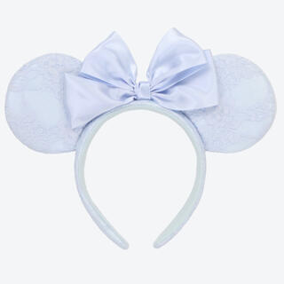Disney - ディズニー カチューシャ エバーアフター