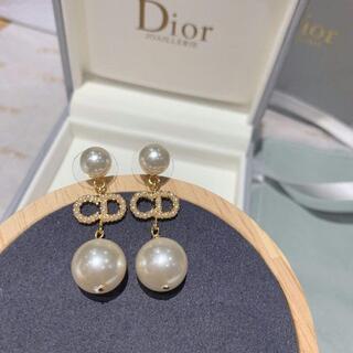 Christian Dior - クリスチャン ディオールChristian Dior