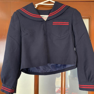 セーラー服 (コスプレ)