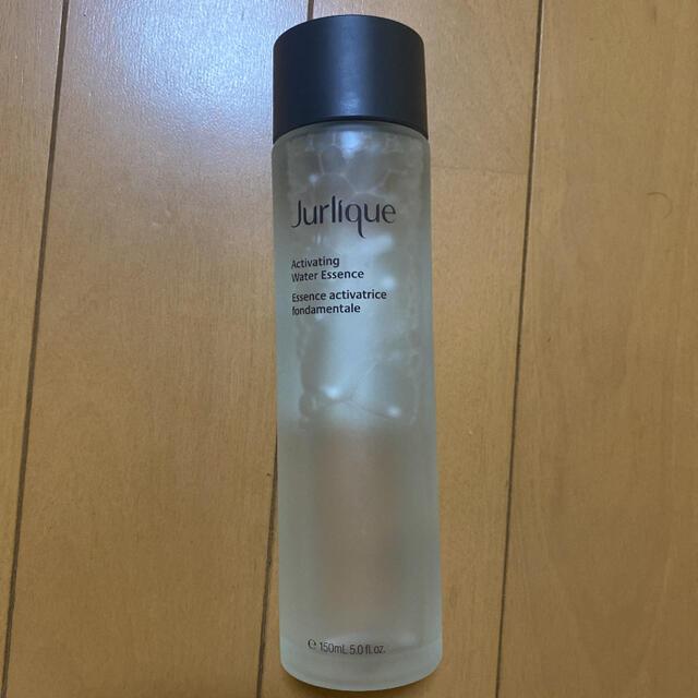 Jurlique(ジュリーク)のジュリーク 化粧水 ハイドレーティングウォーターエッセンス コスメキッチン コスメ/美容のスキンケア/基礎化粧品(化粧水/ローション)の商品写真