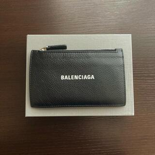 Balenciaga - 【美品】Balenciaga コインケース 小銭入れ