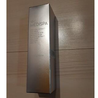 SBC MEDISPA ステムローション(幹細胞化粧水)湘南美容クリニック新品