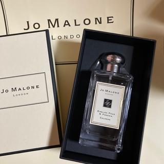 Jo Malone - Jo Malone 未使用