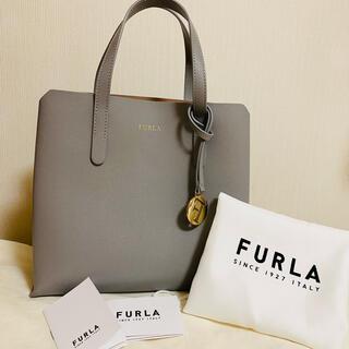 Furla - FURLA SALLY バック〔Sサイズ〕