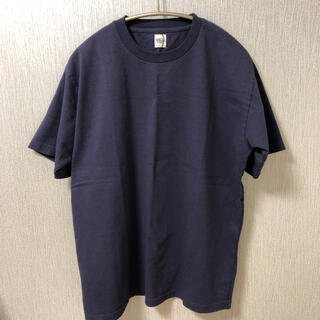 Ron Herman - Ron Herman Tシャツ